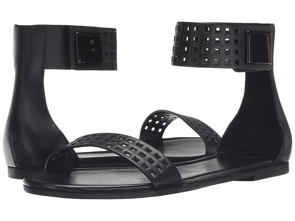 Cole Haan - Rhoads Sandal (Black) Women's Sandals