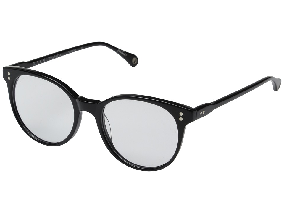 RAEN Optics - Marin RX (Black) Fashion Sunglasses