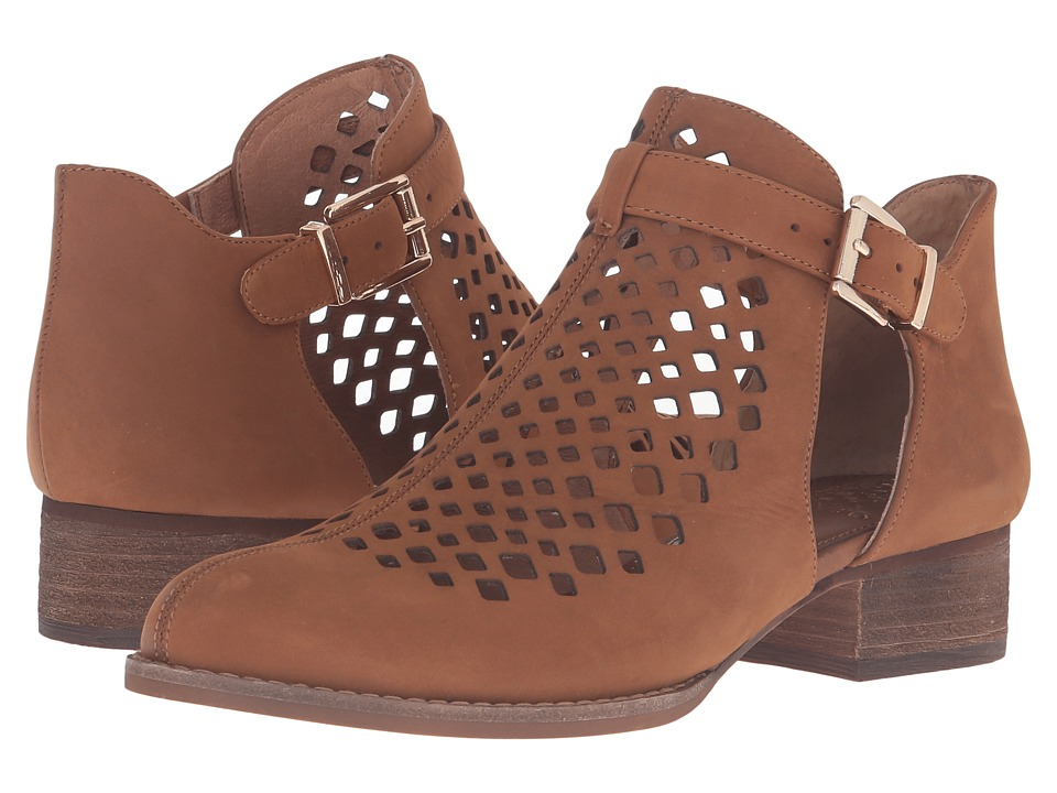 Vince Camuto Cadey (Rustic Oiled Nubuck) Women