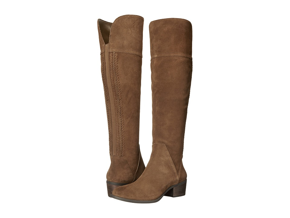 Vince Camuto - Bendra (Valleywood Verona) Women's Boots