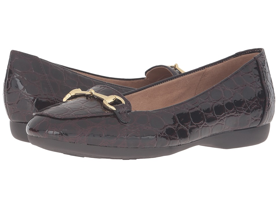 Naturalizer - Cale (Brown) Women