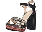 Nine West Style 25020914 960