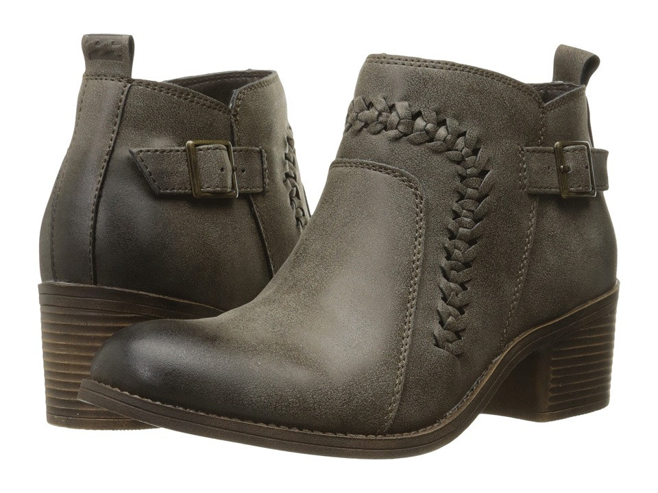 Billabong Take A Walk (Espresso) Women