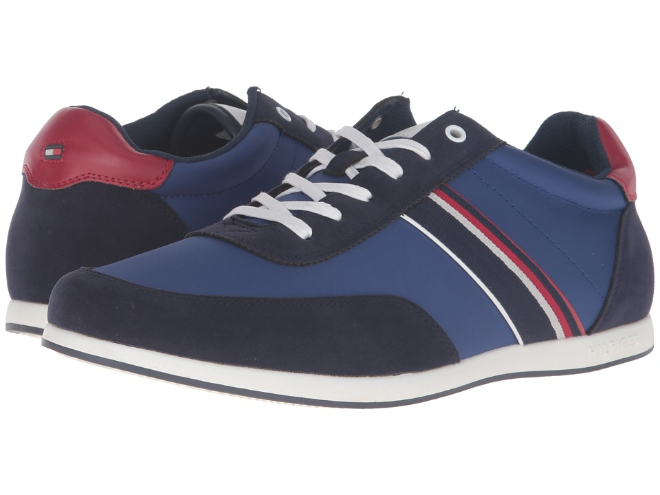 Tommy Hilfiger - Oakdale (Navy) Men