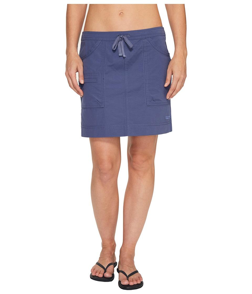 Marmot - Ginny Skirt (Monsoon) Women's Skirt
