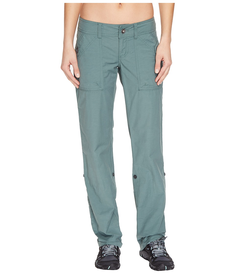 Marmot - Ginny Pant (Urban Army) Women's Casual Pants