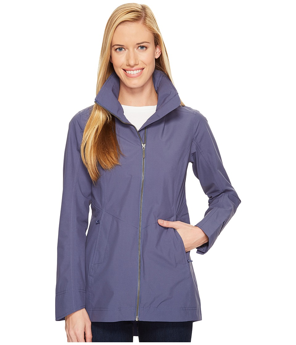 Marmot - Lea Jacket (Monsoon) Women's Coat
