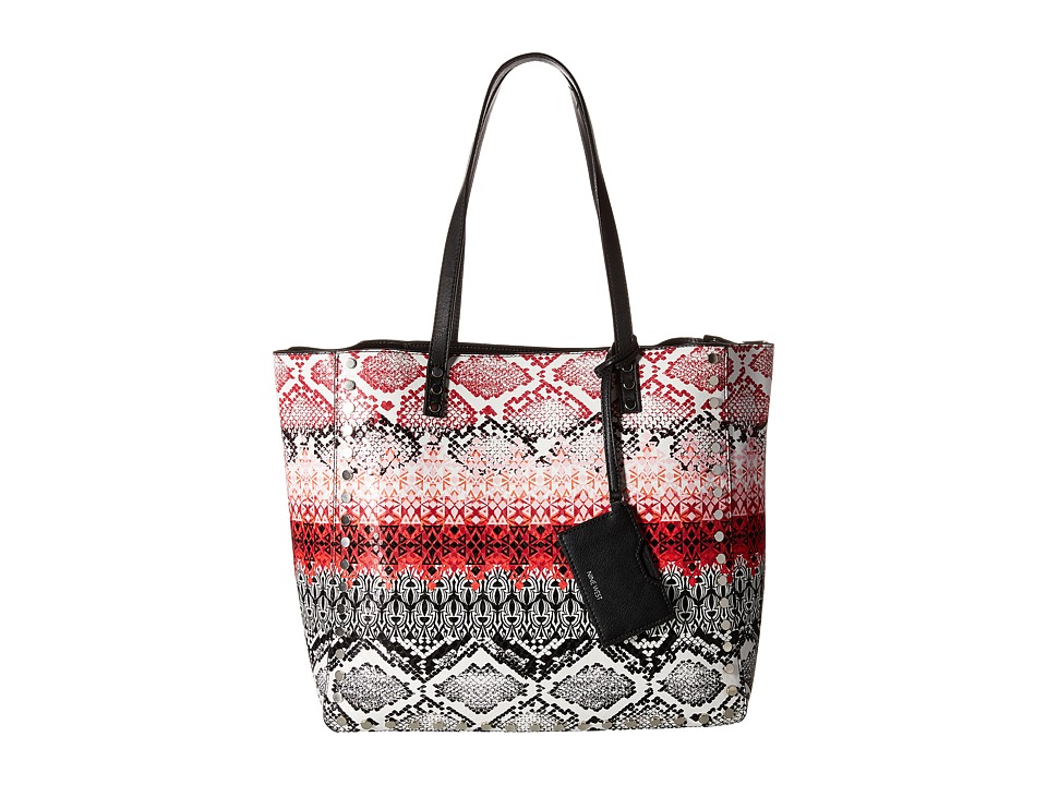 Nine West - Hadley Tote (Multi) Tote Handbags