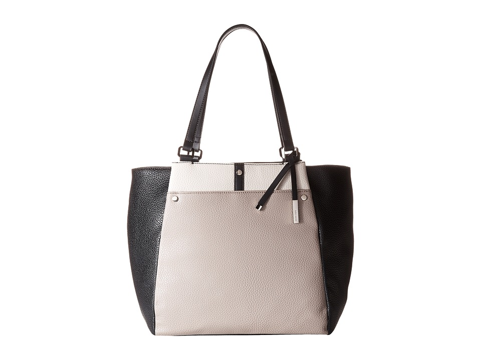 Nine West - Pockets A Plenty Large Tote (Elm Milk) Tote Handbags