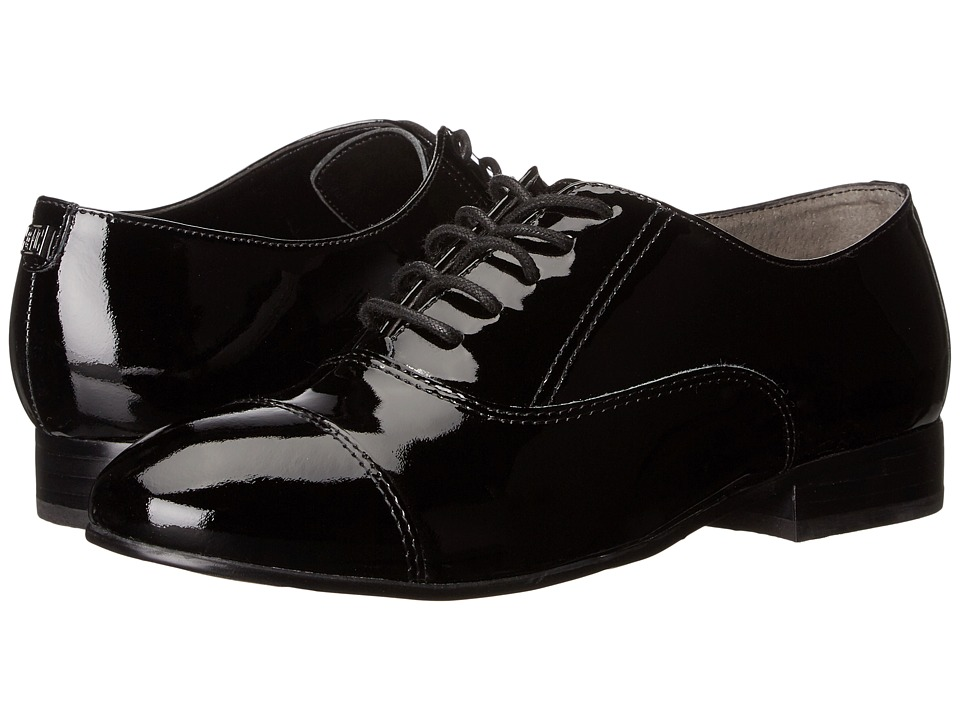 Ivanka Trump Olie (Black Patent) Women