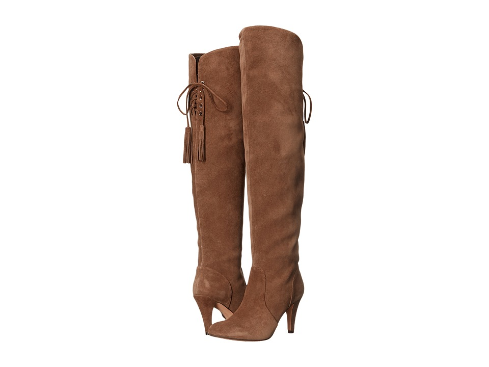 Vince Camuto - Cherline (Valleywood Verona) Women's Boots