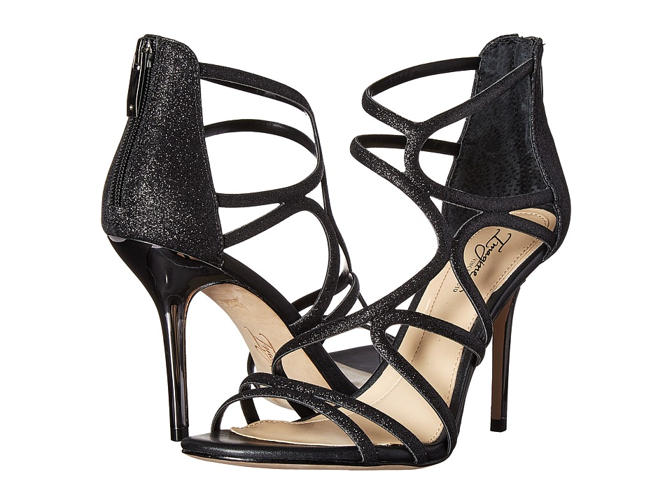 Imagine Vince Camuto - Ranee (Black) Women's Shoes