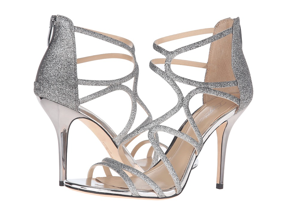 Imagine Vince Camuto - Ranee (Platinum) Women's Shoes