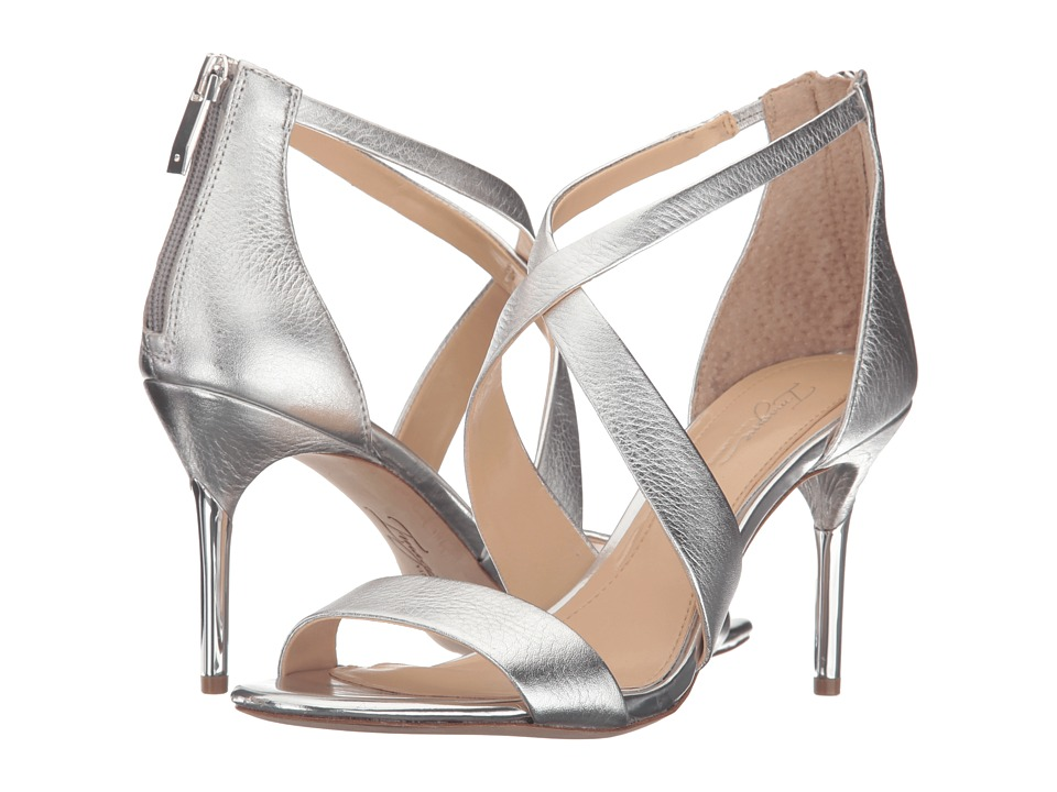 Imagine Vince Camuto - Pascal 2 (Platinum) High Heels