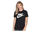 Nike Sportswear Essential Short Sleeve Top