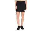Nike Court Pure 17 Tennis Skirt