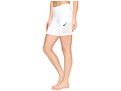 Nike Court 5 Tennis Short