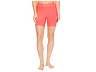 Nike Nike - Court 5 Tennis Short