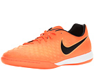 Nike Magista Onda II IC