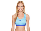 Nike Nike - Pro Hyper Classic Padded Medium Support Sports Bra