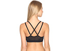 Nike Nike - Pro Indy Light Support Sports Bra
