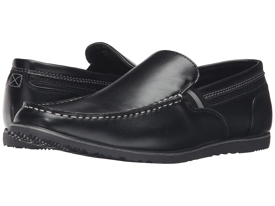 Stacy Adams Coy (Black) Men