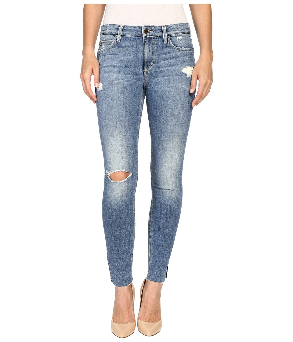 Joe's Jeans - Icon Ankle in Reilly (Reilly) Women's Jeans