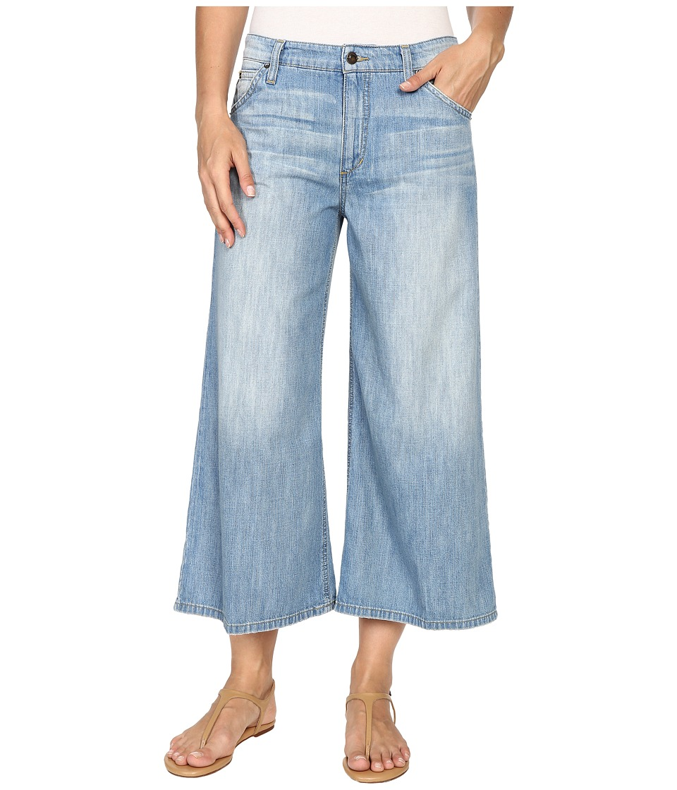 Joe's Jeans - The Culotte in Tilly (Tilly) Women's Jeans