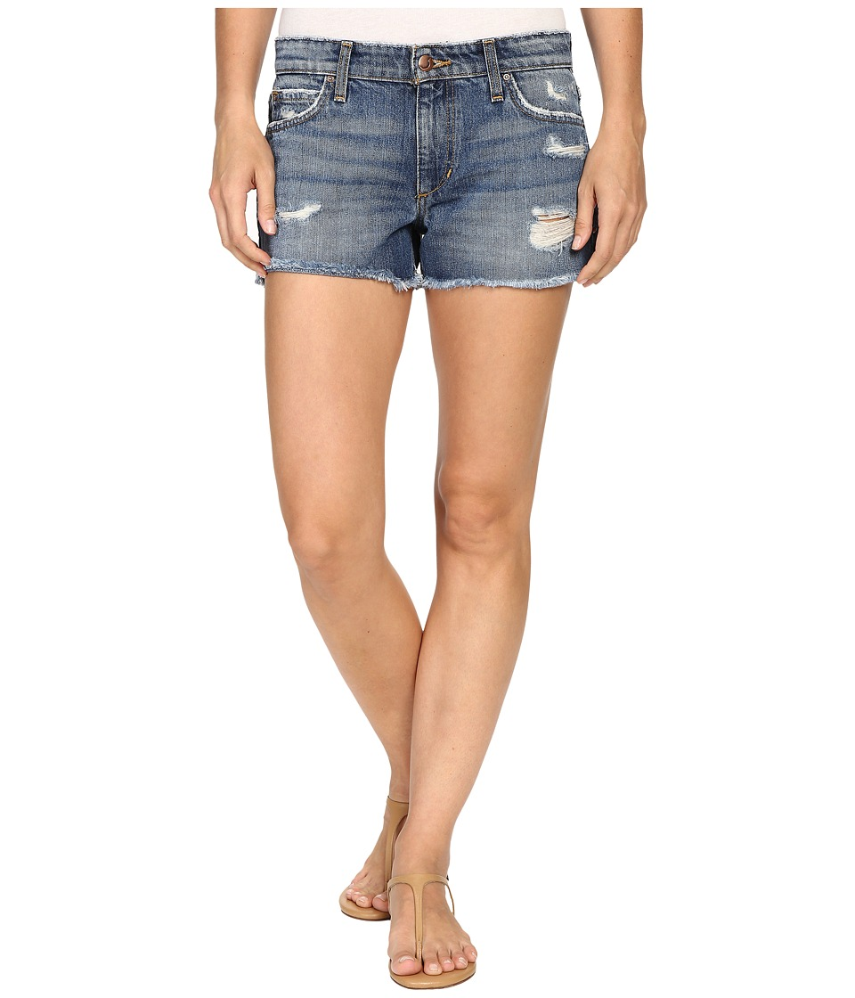 Joe's Jeans - Cut Off Shorts in Ryla (Ryla) Women's Shorts