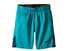 Hyperspeed Knit Shorts (ToddlerXXXXX