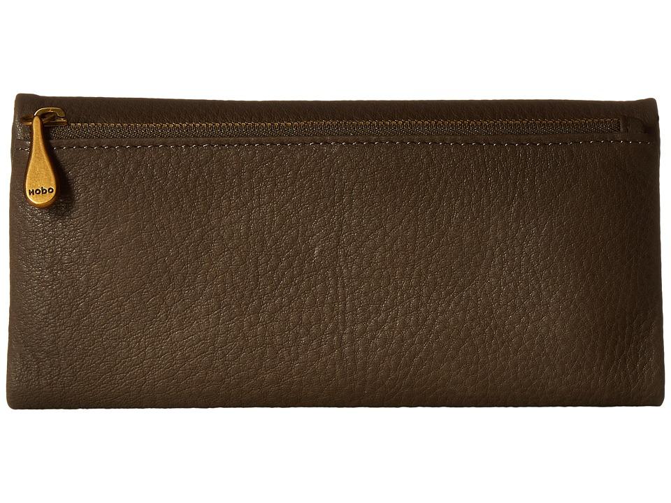 Hobo - Eagle (Cypress) Handbags