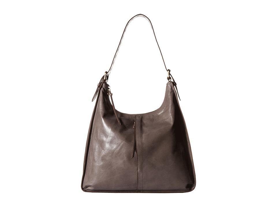 Hobo - Marley (Granite) Handbags