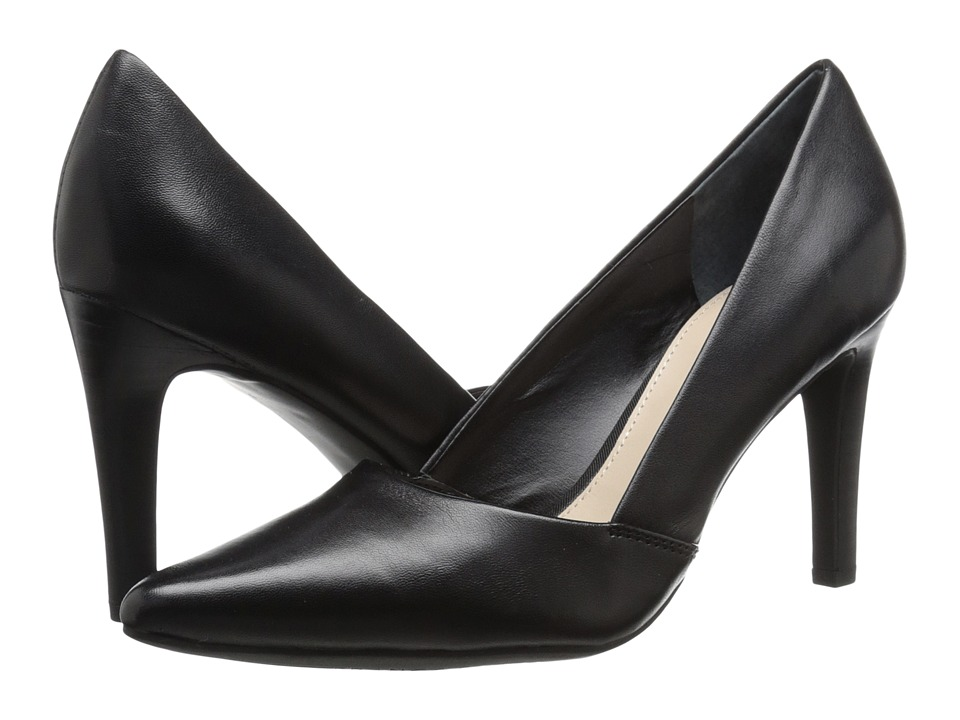 Franco Sarto Allair (Black) Women