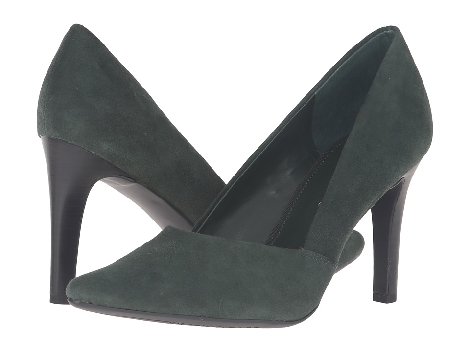 Franco Sarto Allair (Evergreen) Women