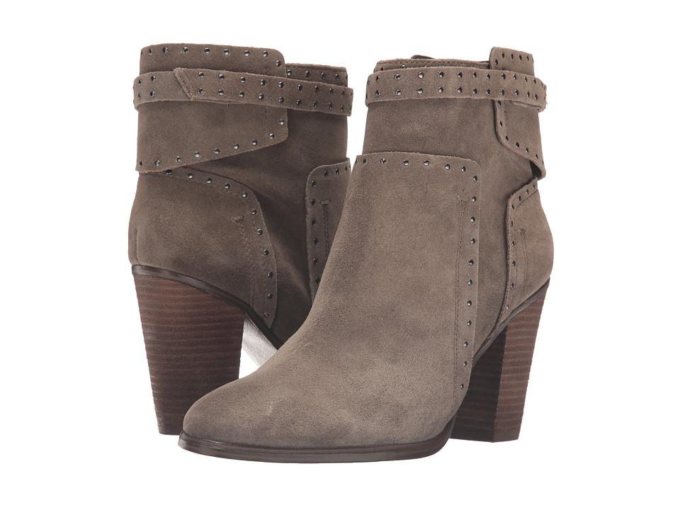 Vince Camuto - Faythes (Velvet Dream Verona) Women's Boots