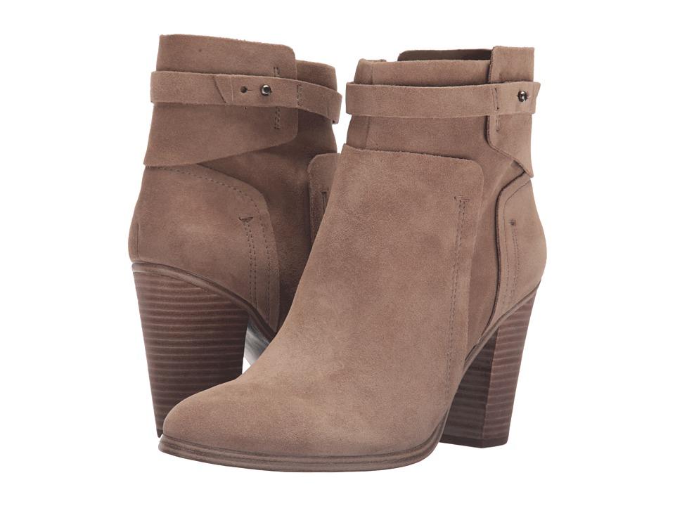 Vince Camuto - Faythe (Khaki Verona) Women's Boots