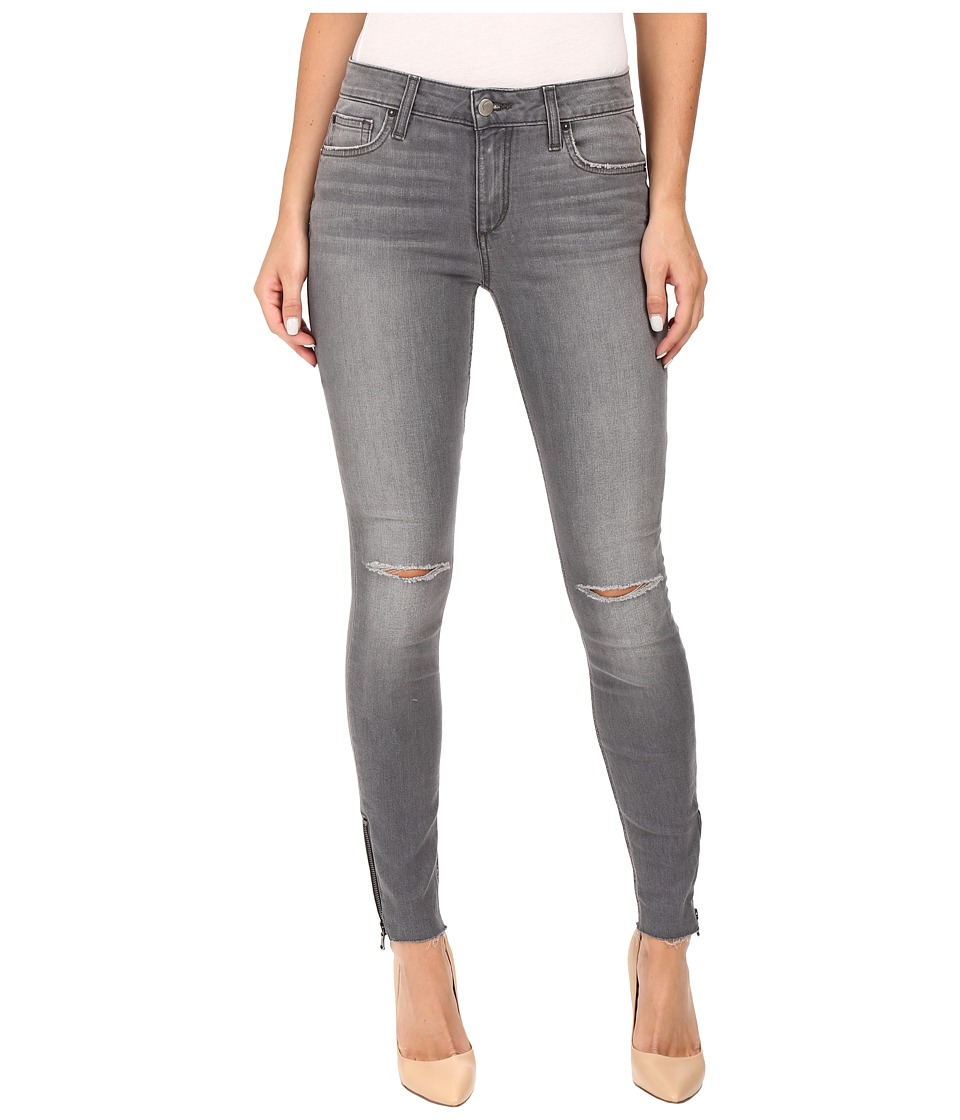 Joe's Jeans - Icon Ankle in Mando (Mando) Women's Jeans