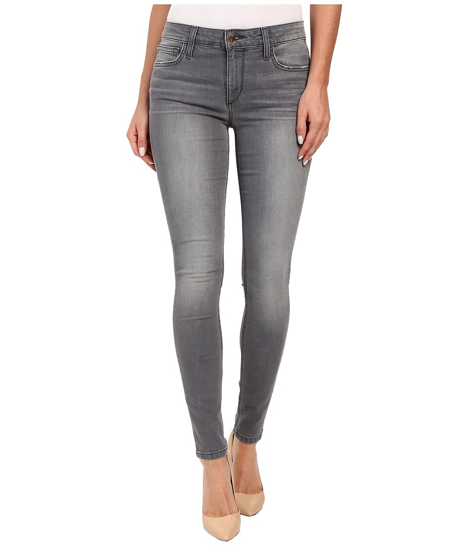 Joe's Jeans - Icon Ankle in Jayne (Jayne) Women's Jeans