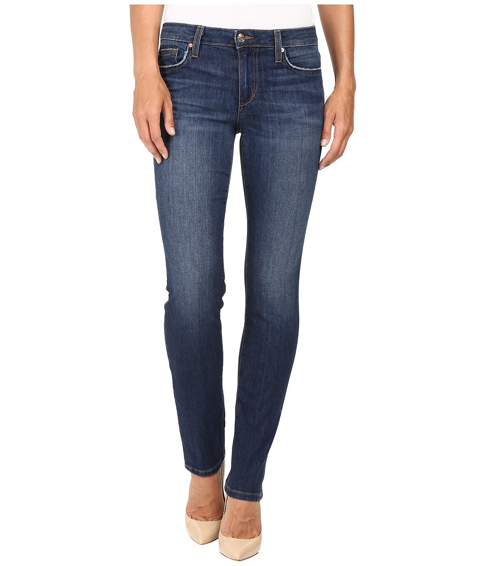 Joe's Jeans - Cigarette in Lyla (Lyla) Women's Jeans