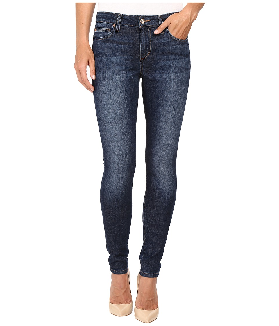Joe's Jeans - Icon Skinny in Lyla (Lyla) Women's Jeans