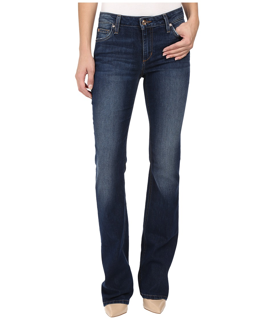 Joe's Jeans - Honey Bootcut in Lyla (Lyla) Women's Jeans
