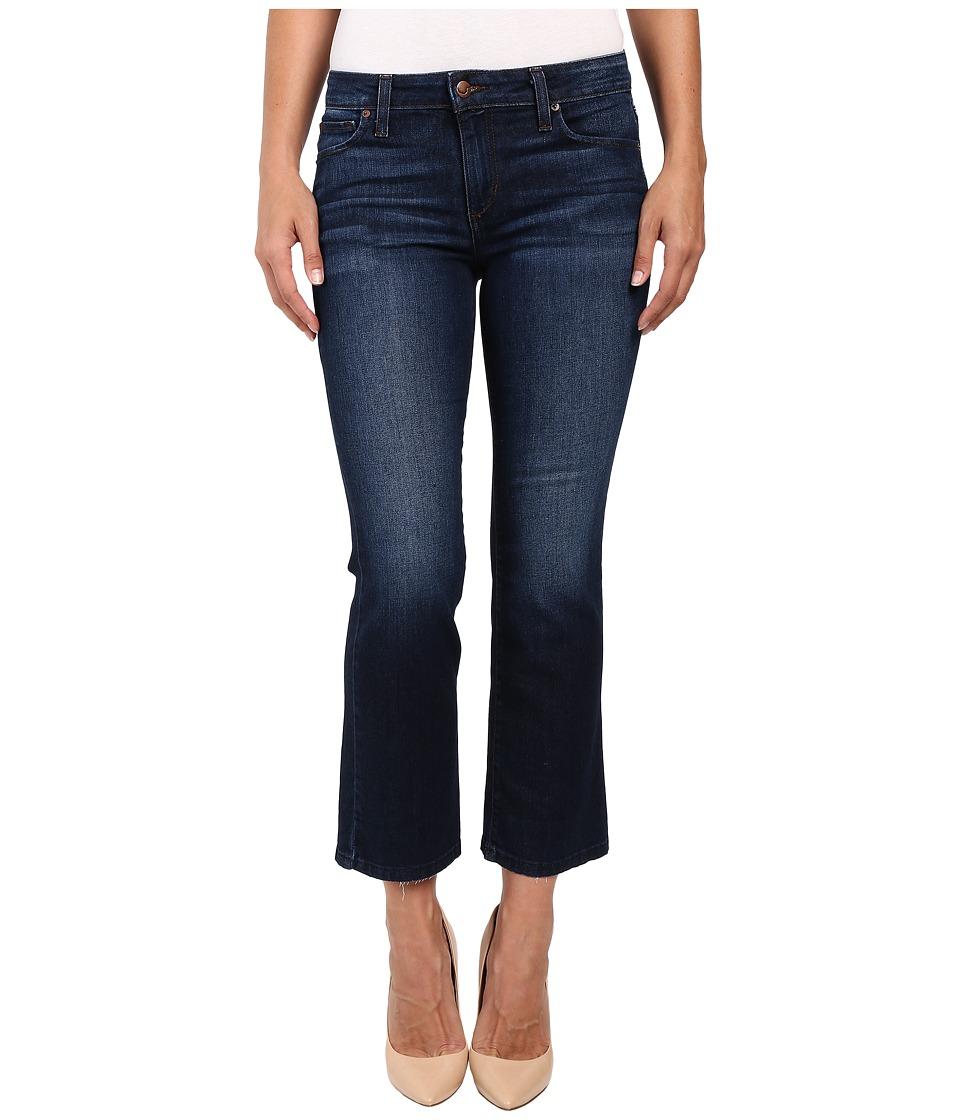 Joe's Jeans - The Olivia in Jerri (Jerri) Women's Jeans