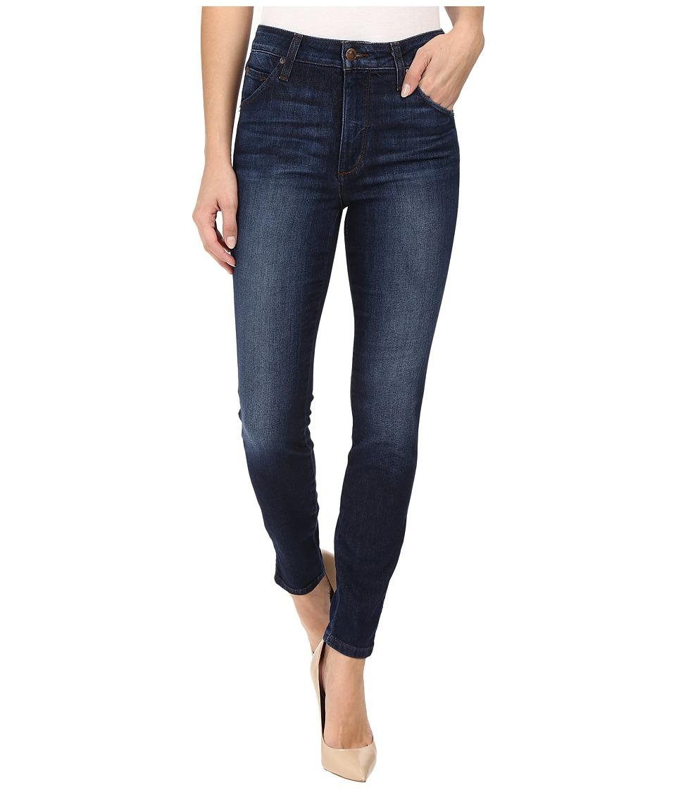 Joe's Jeans - Wasteland Ankle in Jerri (Jerri) Women's Jeans