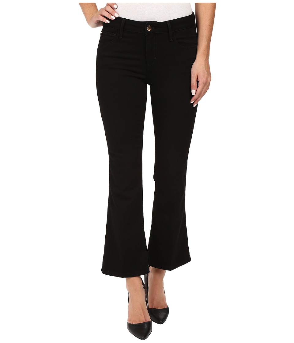 Joe's Jeans - The Olivia in Regan (Regan) Women's Jeans