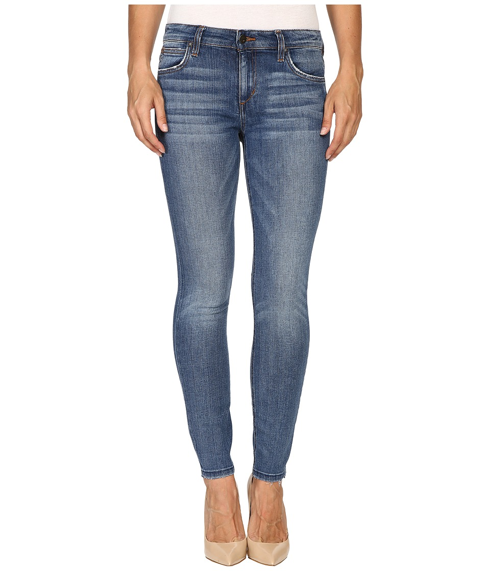 Joe's Jeans - Icon Ankle in Ally (Ally) Women's Jeans