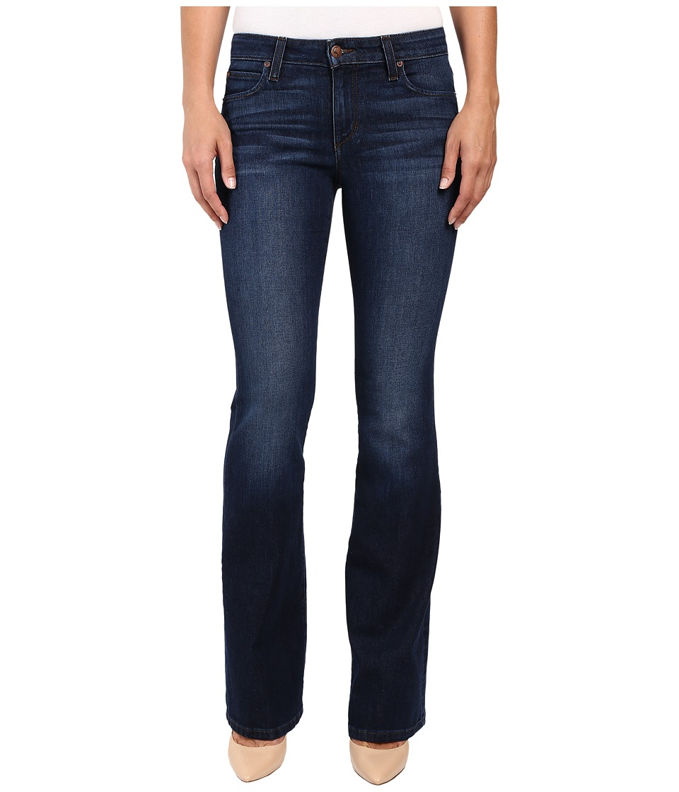 Joe's Jeans - Icon Flare in Jerri (Jerri) Women's Jeans