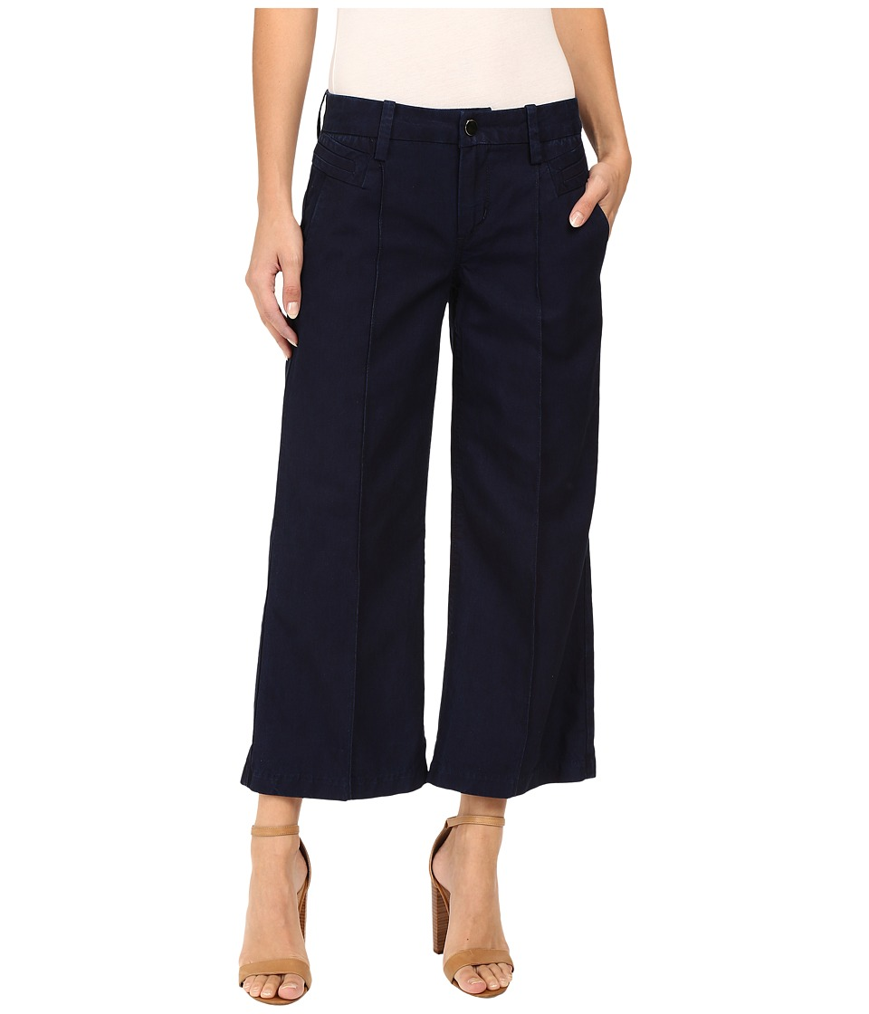 Joe's Jeans - Blair Gaucho in Isla (Isla) Women's Jeans