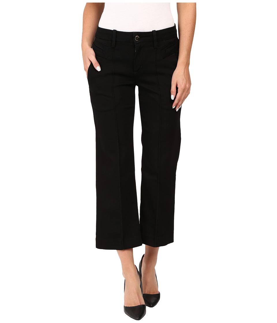 Joe's Jeans - Blair Gaucho in Regan (Regan) Women's Jeans