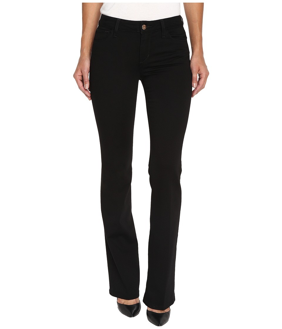 Joe's Jeans - Icon Bootcut in Regan (Regan) Women's Jeans