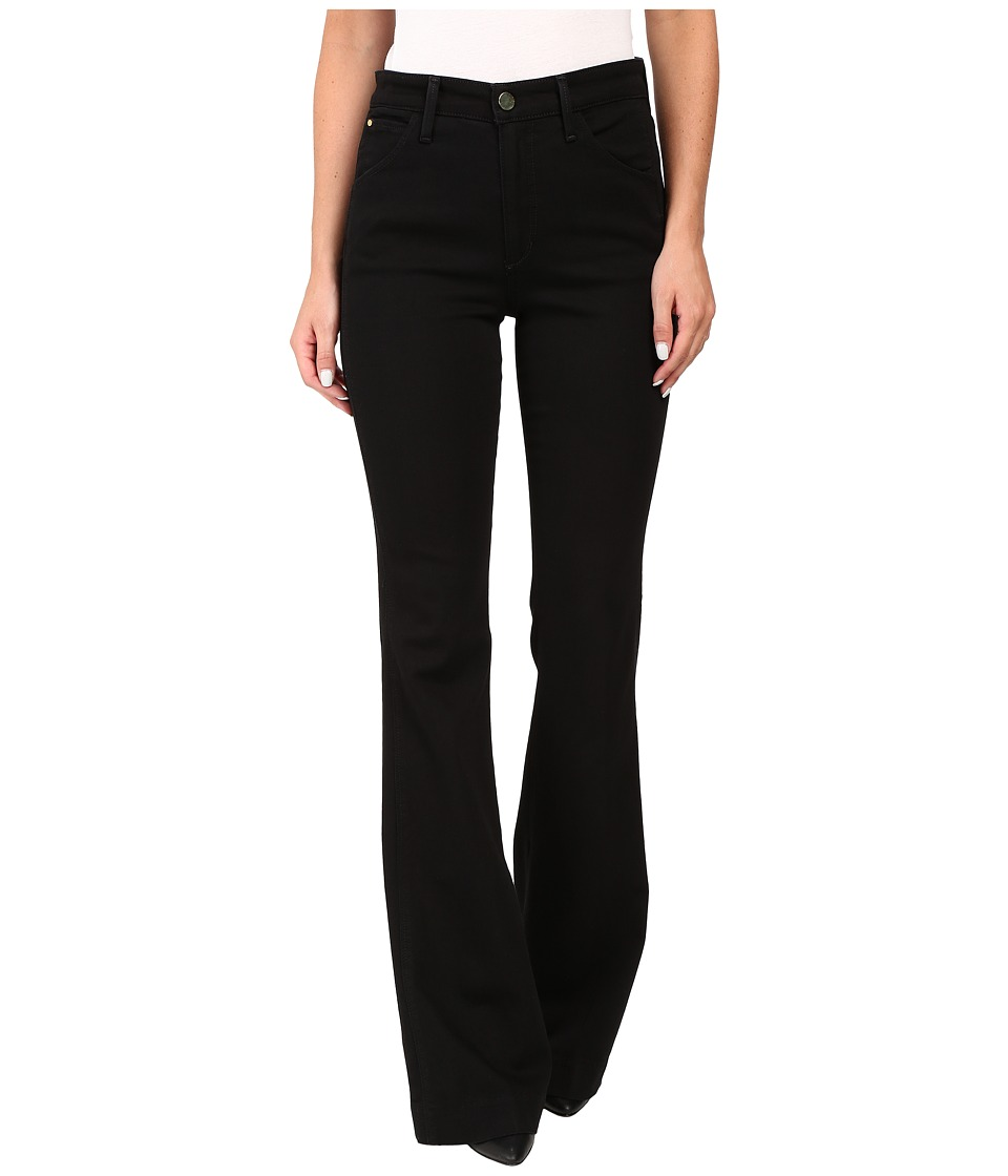 Joe's Jeans - Wasteland Flare in Regan (Regan) Women's Jeans